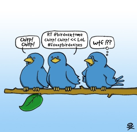 funny-twitter-acronyms-and-birds