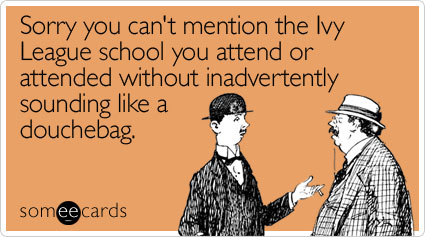 sorry-mention-ivy-college-ecard-someecards