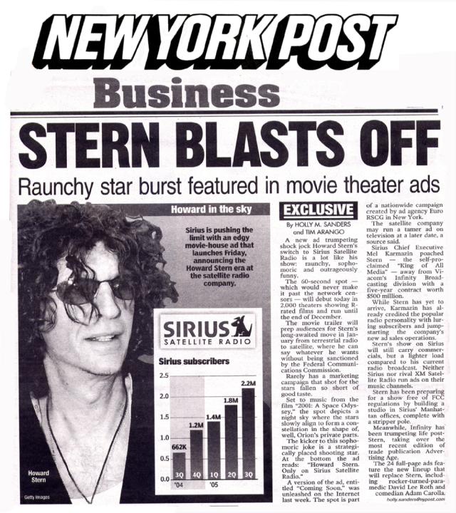 NYP-Stern