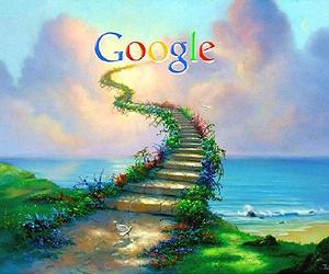 google-god-heaven-lg