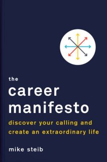 careermanifesto