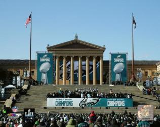 Eagles_Super_Bowl_LII_Parade_Art_Museum_Steps_-_AAUZ229_800x