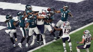 patriots_stunned_by_eagles_in_super_bowl