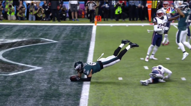 zach-ertz-super-bowl-touchdown-catch